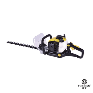 Hedge Trimmer 2-Stroke Air-cooled TKXZ1E34-1