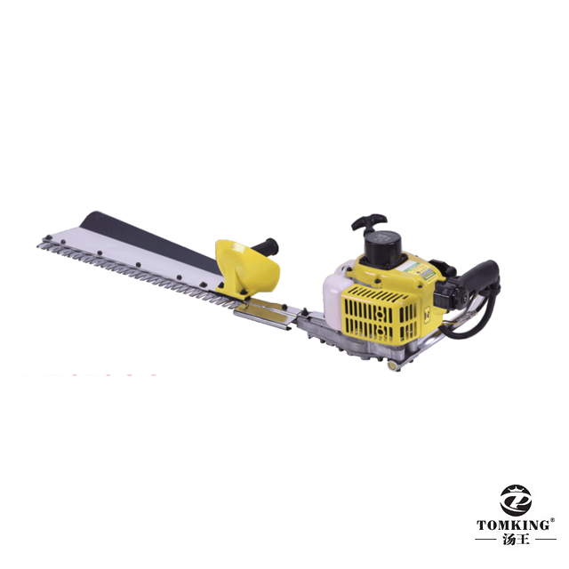 Hedge Trimmer 2-Stroke Air-cooled TKXZ1E32-2