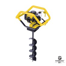 Earth Auger 2-Stroke Air-cooled TKDZ-03-52