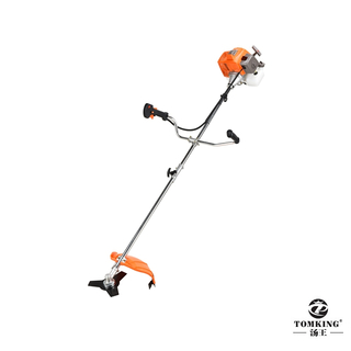 Brush Cutter 2-Stroke Air-cooled TK630-B / TK630-B-2